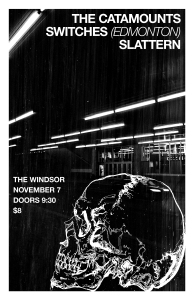nov7_windsor_bw